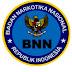 Lowongan Kerja Terbaru BNN Auditor