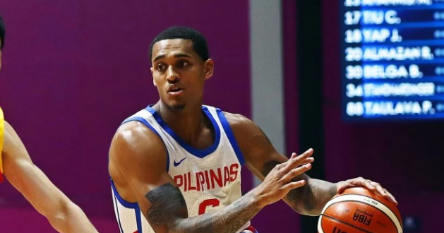 8fa5fa0d596 VIDEO: Philippines dominates Japan, secures 6th place at least in 2018 Asian  Games men's basketball | The Summit Express