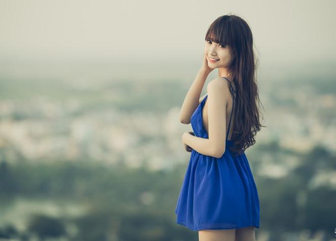 DJ Jenny Yến (Nguyễn Thị Phi Yến)