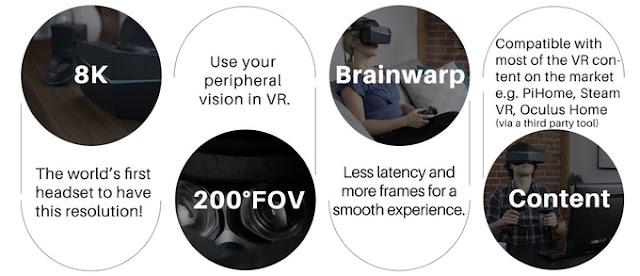 pimax-vr-auricular-8k-realidad-virtual