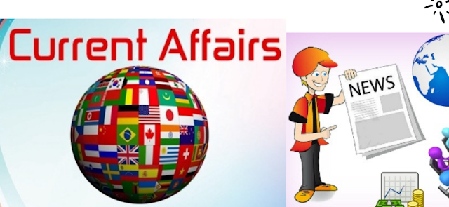 Current Affairs And GK information | Current Affairs May 2019