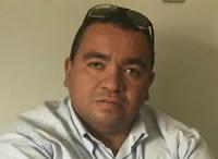 Estelionatário que se passava por delegado da Polícia Federal é preso na Paraíba