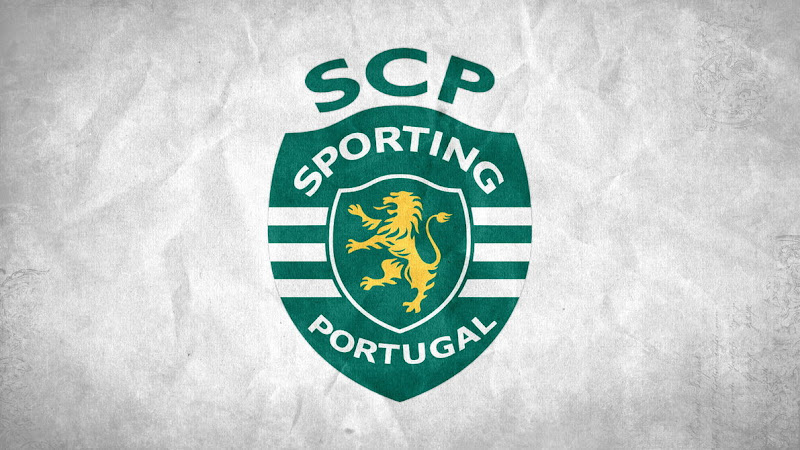 Jogo do Sporting Ao Vivo na TV HD