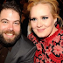 BETAGIST: Adele Confirms Marriage To Long-Term Partner