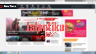 JalanTikus.com Situs Teknologi Informasi Masa Kini 20