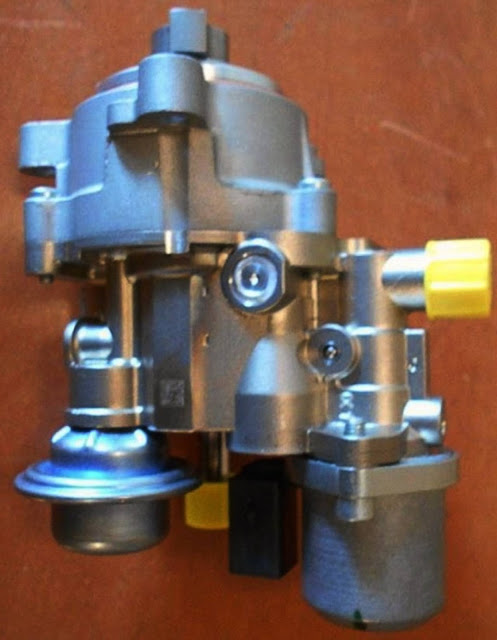 electronic-fuel-injection-part