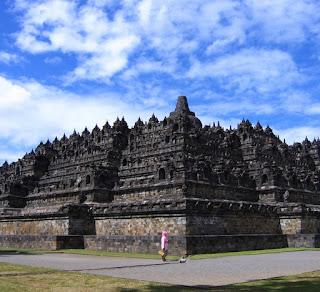 Candi_Borobudur