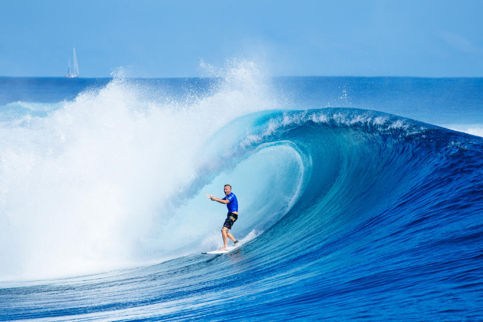 4 Taj Burrow Fiji Pro Fotos WSL Ed Sloane