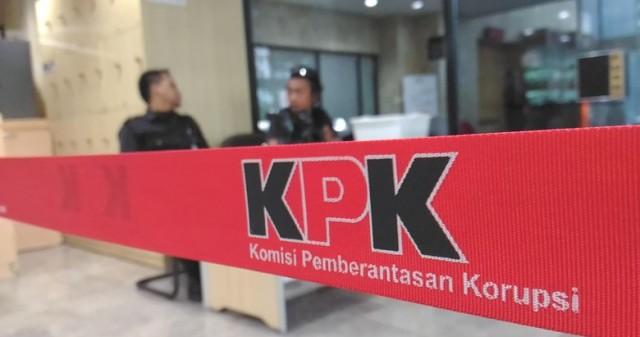 KPK Tetapkan Andi Narogong Tersangka Baru Korupsi e-KTP