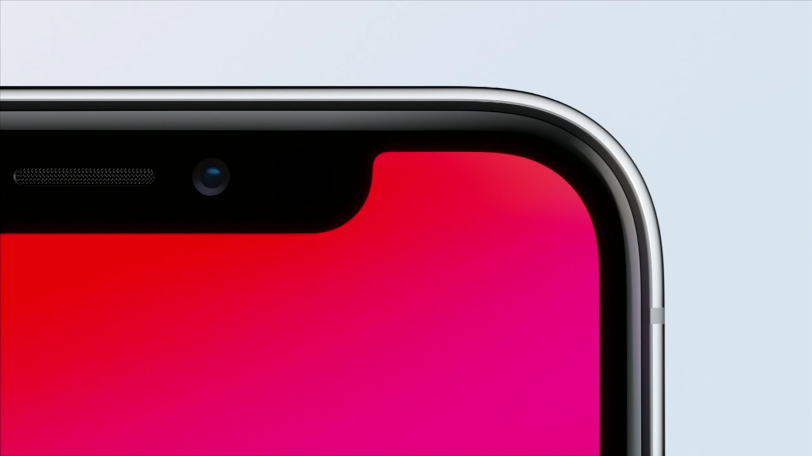 iPhone X (iPhone 10) has been launched by Apple just now. iPhone X comes with super retina display with 5.8 and new face id