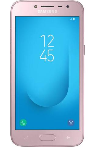 Samsung J2 Pro SM-J250F Frp Reset Combination File