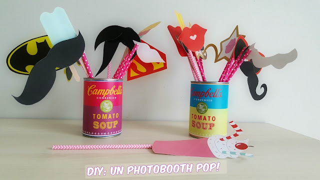 comment-faire-un-kit-photobooth
