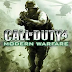 Call Of Duty 4 Modern Warfare 1.4gb 100% working and full setup