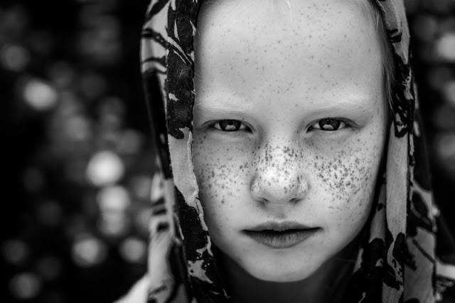 Fotografia - Foto de Jonas Dyhr Rask