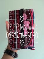 jual sajadah murah, souvenir sajadah batik, 0852-2765-5050