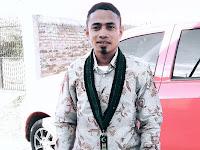 Direktur CV Sumajaya Citra Tersandung Korupsi, Mahasiswa Desak KPK Tangkap Achmad Suhawi.
