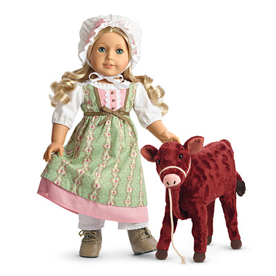 Never Grow Up A Mom S Guide To Dolls And More Happy