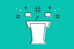 100+ Hashtag Populer Penambah Followers Instagram