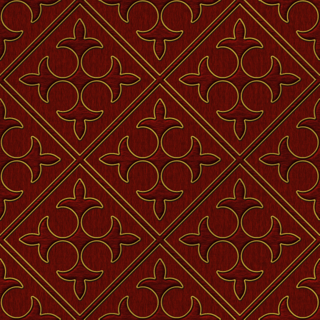 Embroidery fabric seamless textures jojo s
