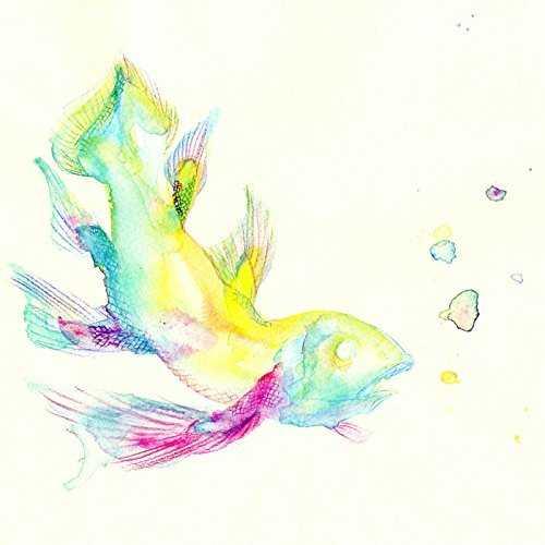 [Album] ユウエイ – 遊泳 (2015.11.08/MP3/RAR)