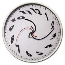 amplitude horaire droit du travail