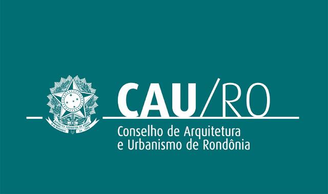 CAU/RO