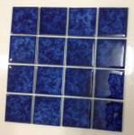 Keramik Mosaik TSQ 644 MB