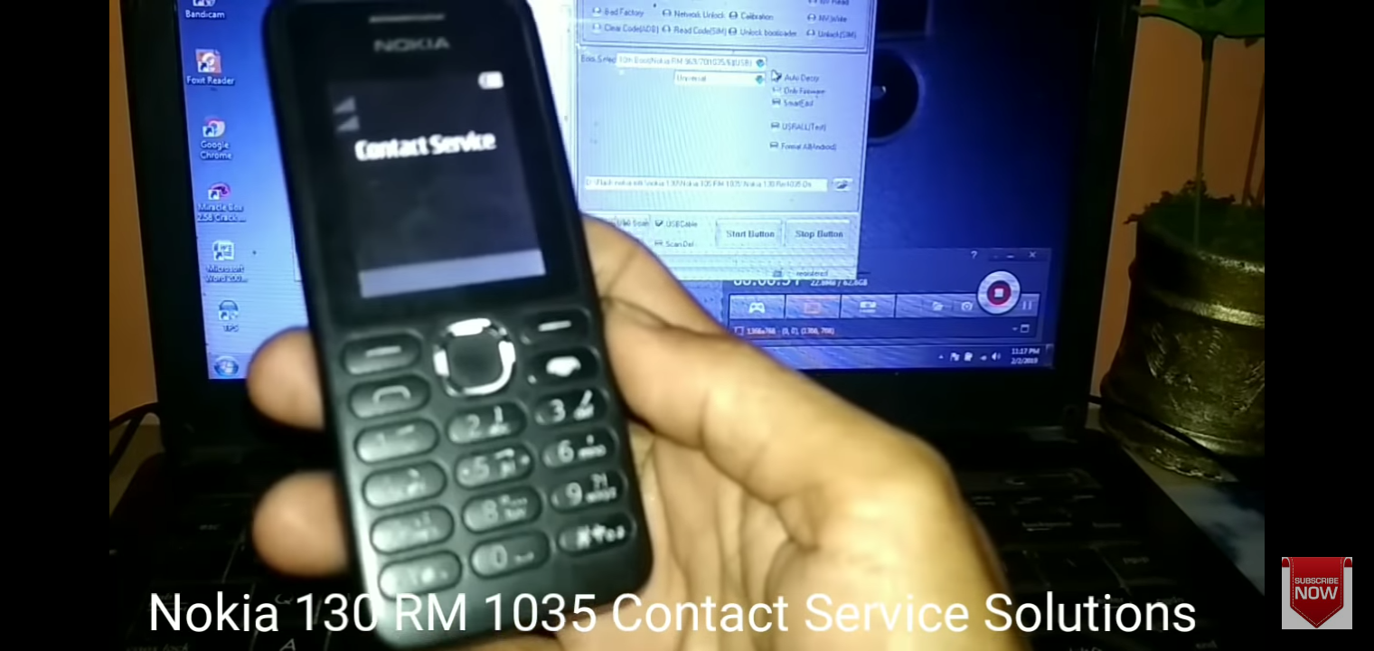 nokia rm 1035 contact service solution flash file
