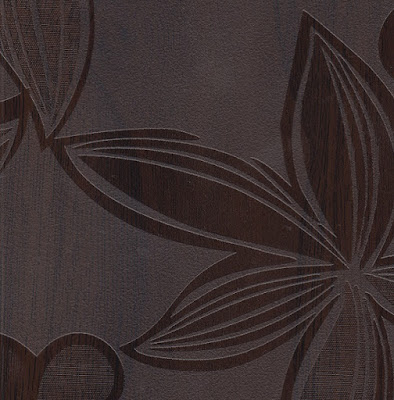 Texture for laminate by Mapple