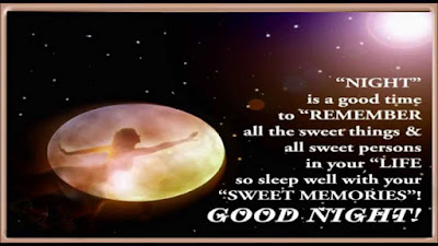 best-good-night-wishes-images-messages-quotes