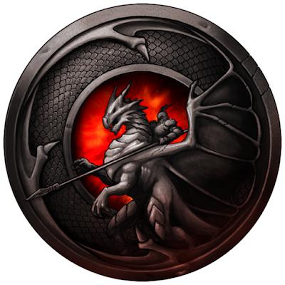 Download Baldurs Gate Siege of Dragonspear Highly Game Setup
