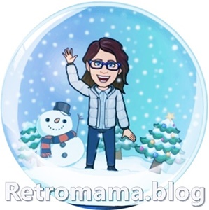Retromama.blog