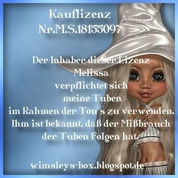 http://wimsleys-box.blogspot.de/?zx=aab155e4ffe1f2cf