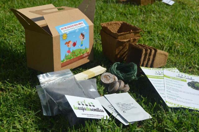 regalos-primera-comunion-la-caja-semillas-kit-huerto-urbano