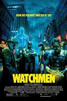 Watchmen 2009 Ultimate Cut Dual Audio 720p BluRay ESubs Download