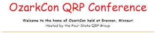 http://www.ozarkcon.com/Reg/RegisterFormA.php