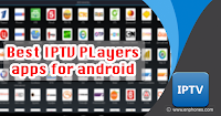 IPTV Player apk - Best apps for android