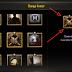 How to Change PUBG Avatar - My Best Method
