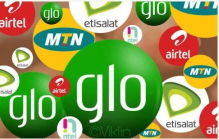 Nigerians Spent N3.208 Trillion On Airtime Despite Recession In 2017