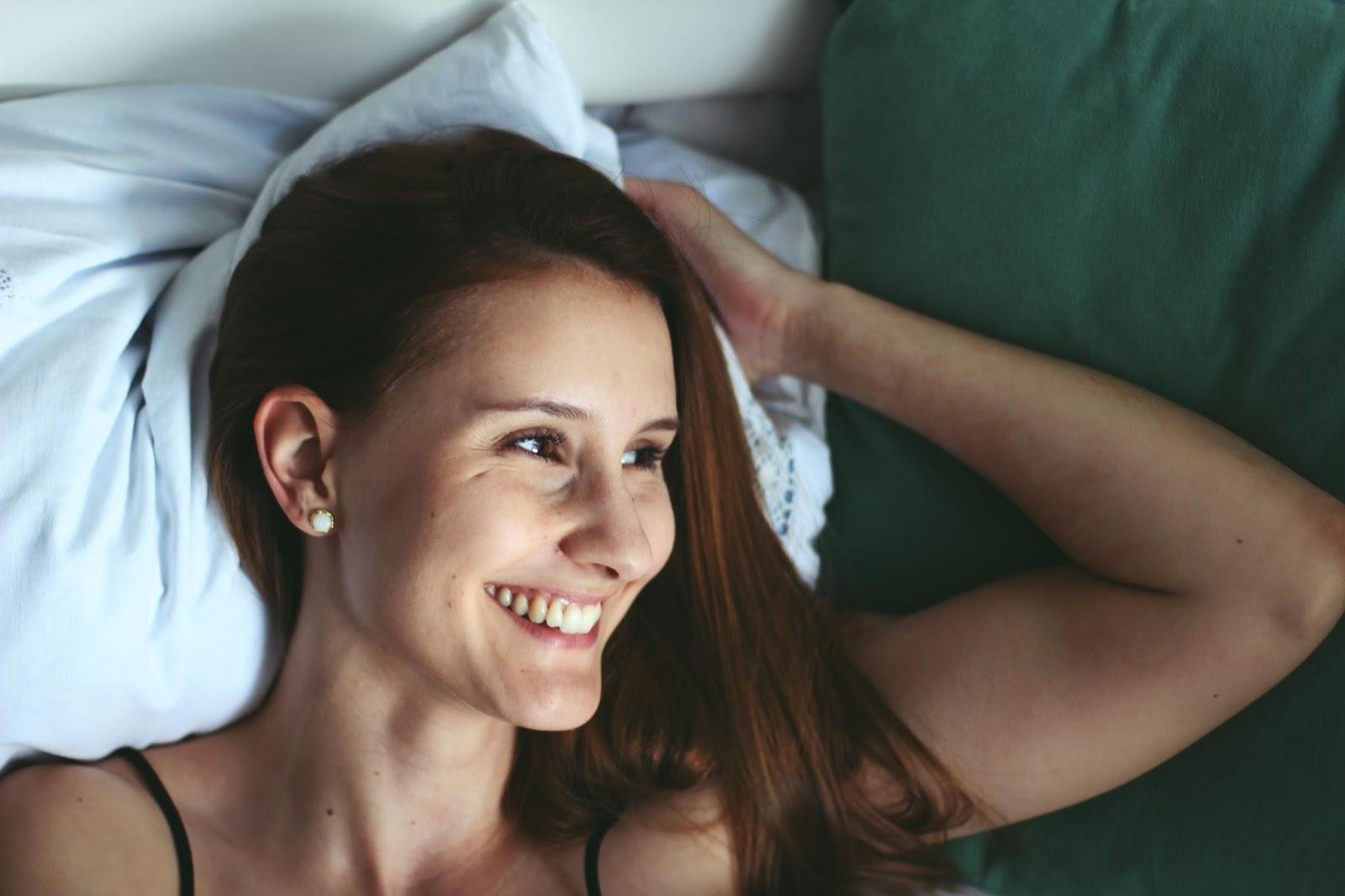 5 Tipps für einen erholsamen Schlaf