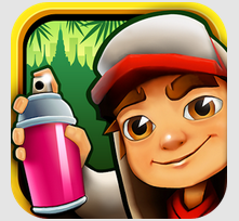 Subway Surfers Download for Android