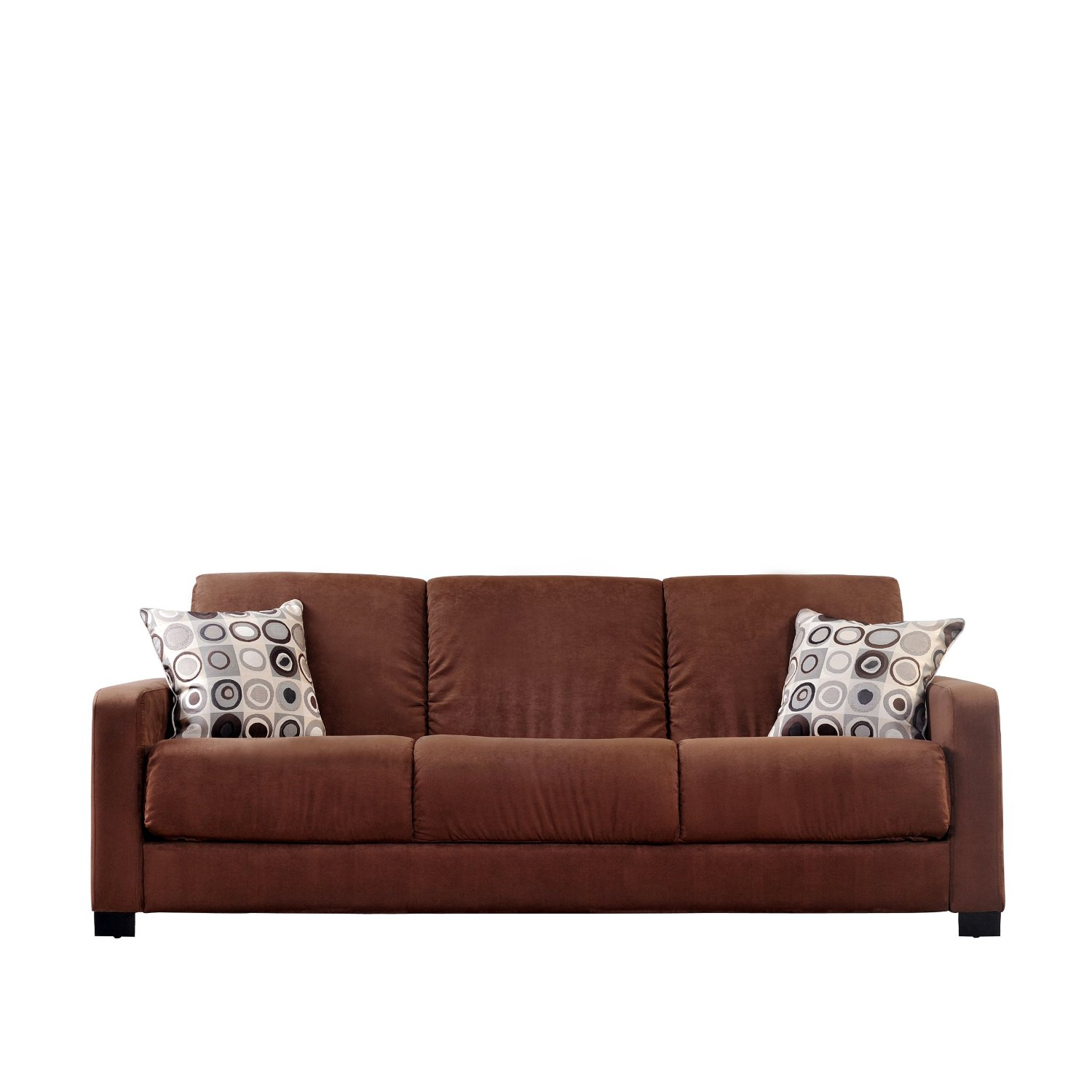Cheap Sofa Beds: Buy Cheap Sofa: Cheap Sectional Sofa