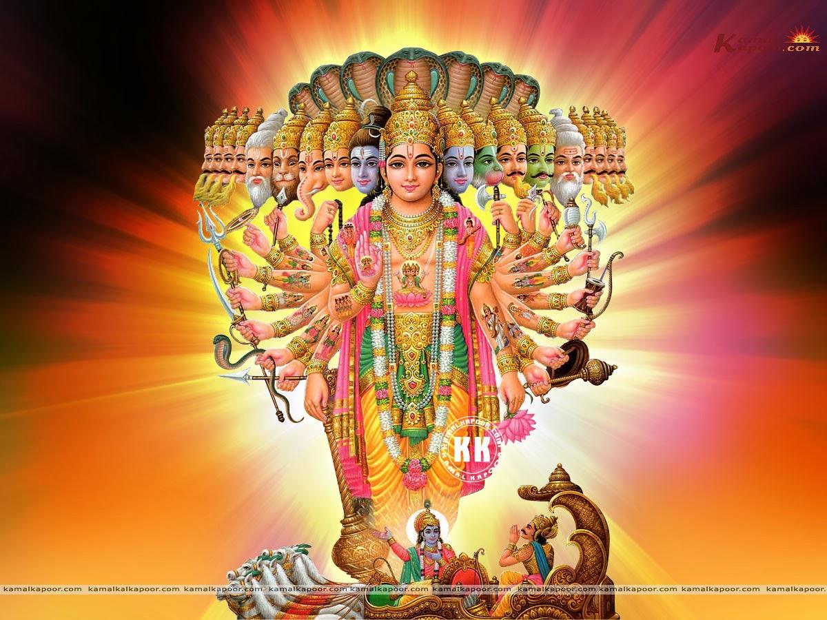 Cool Wallpaper Lord Mahavishnu - Lord%2BVishnu%2Bhd%2BWallpaper%2B%25282%2529  Collection_374848.jpg
