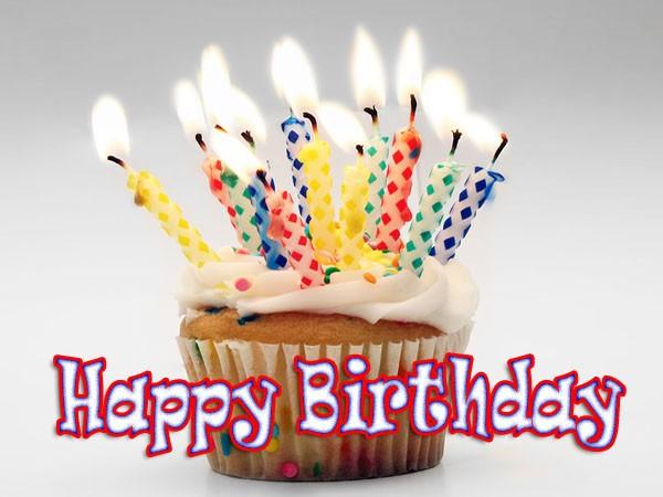 Birthday Image Birthday Image