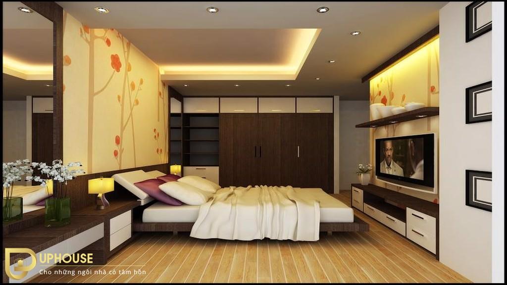 Đèn phòng ngủ đẹp 13