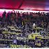 ΑΕΚ στον κόσμο: Ένα ακόμα μεγάλο ευρωπαϊκό γήπεδο κατάλαβε την αγάπη σας για αυτή την ομάδα! Σας ευχαριστούμε