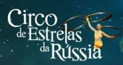 Cadastrar Promoção Rádio Antena 1 Ingressos Circo de Estrelas Rússia