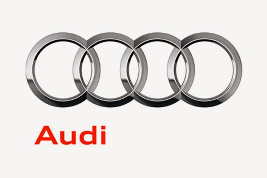 Audi India achieves a hat-trick of best-ever monthly