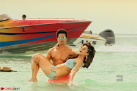 Bollywood Bikini ACTRESS in Bikini  Exclusive Galleries 047.jpg