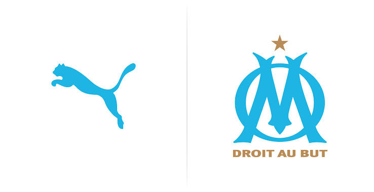 New Details Olympique Marseille Agrees Puma Kit Deal Could Go Sponsorless Next Season Footy Headlines